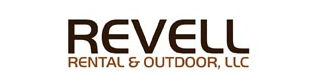 Revell Rental & Outdoor, LLC